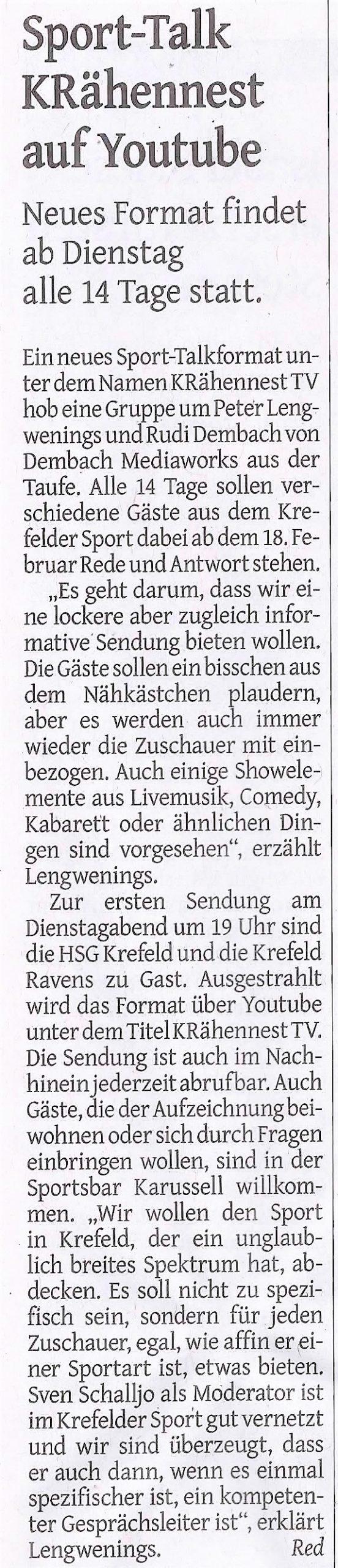 Westdeutsche_Zeitung_17022020